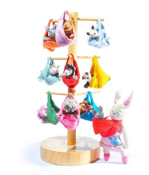 original_organic-cotton-soft-toy-baby-animals