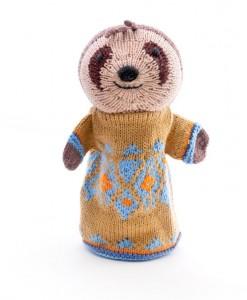 sloth-puppet-768x768